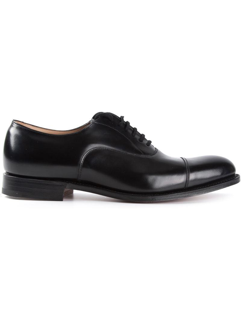 Nordstrom Men S Shoes Oxford