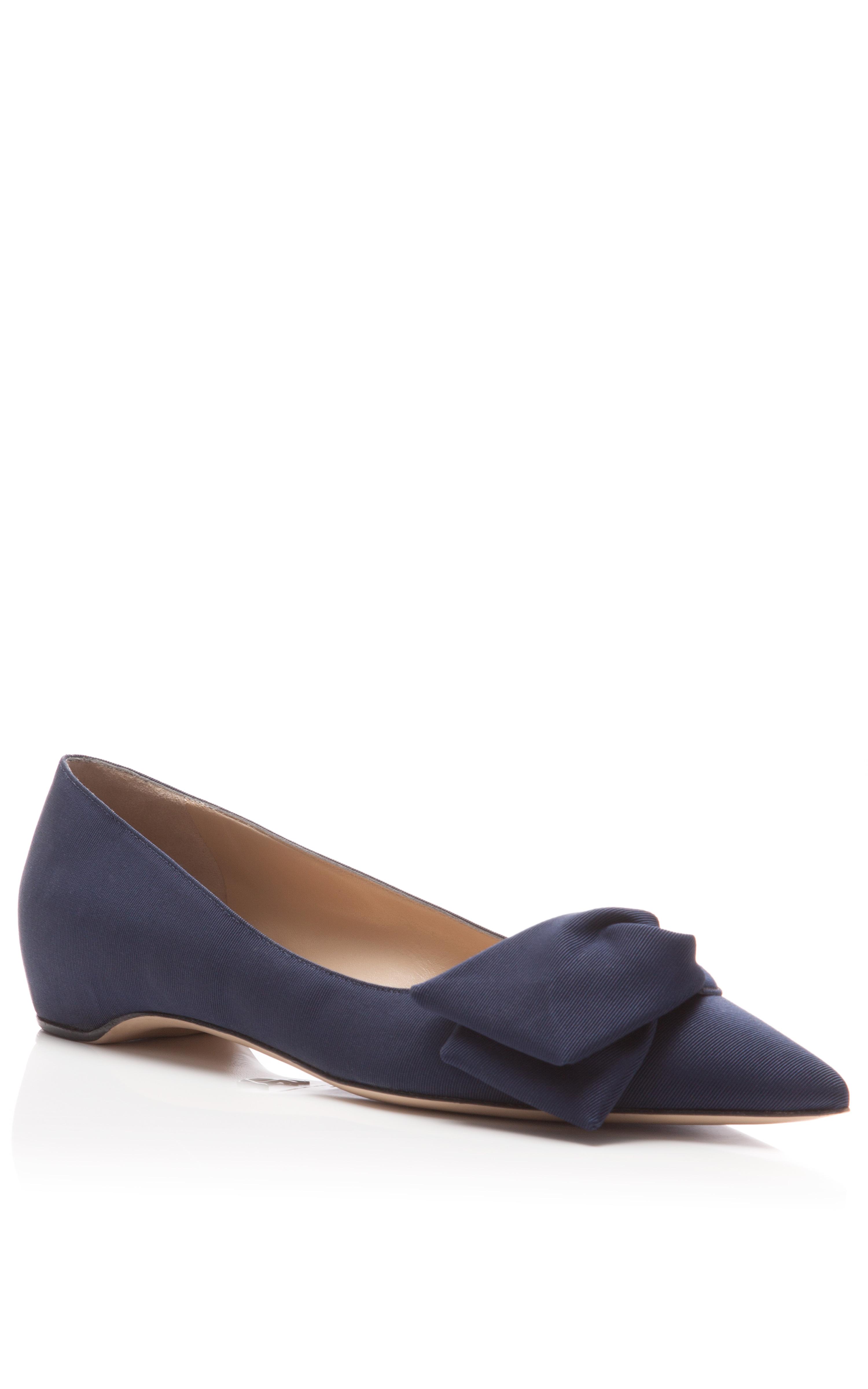 Paul Andrew Shoes Australia