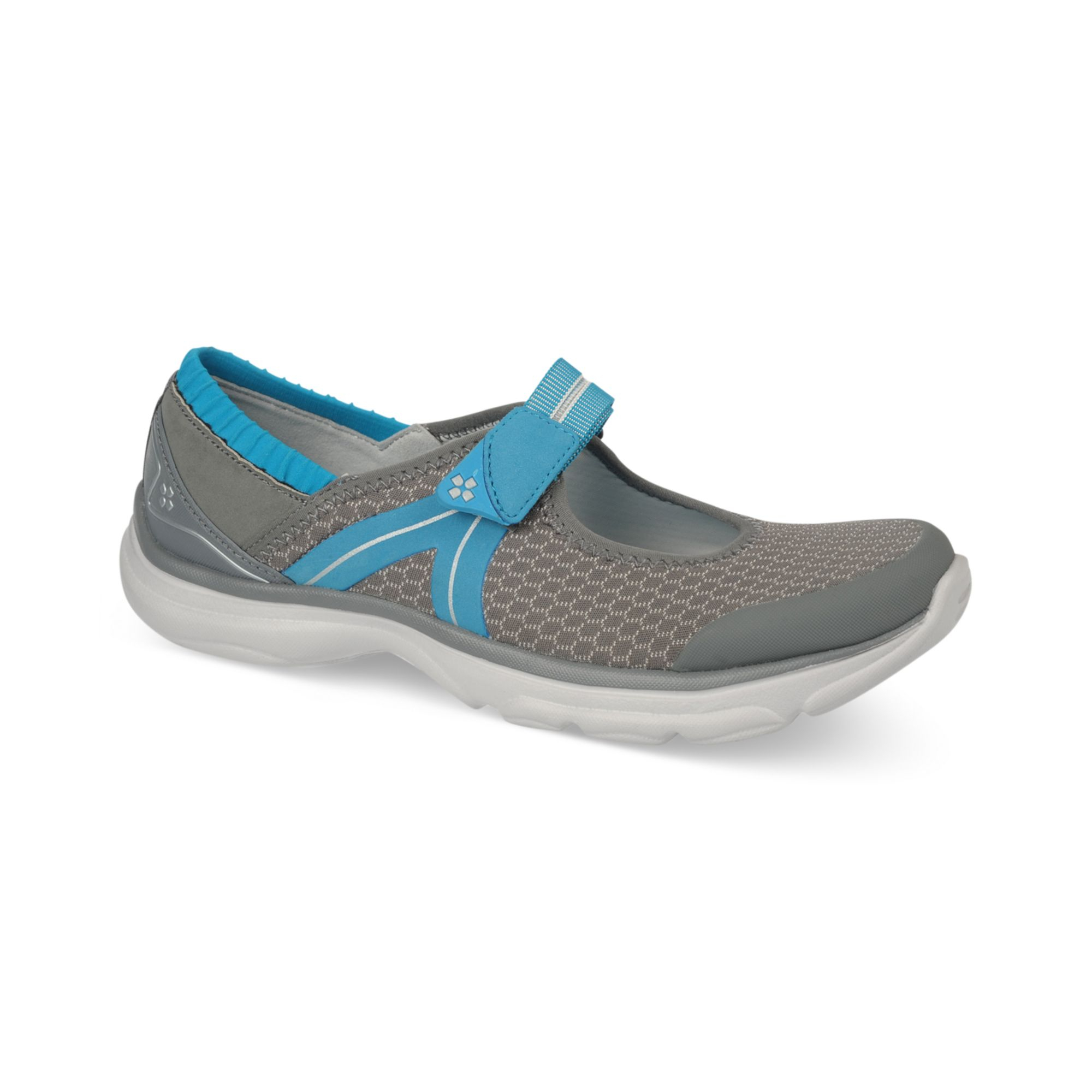 Mary Jane Tennis Shoes For Women
