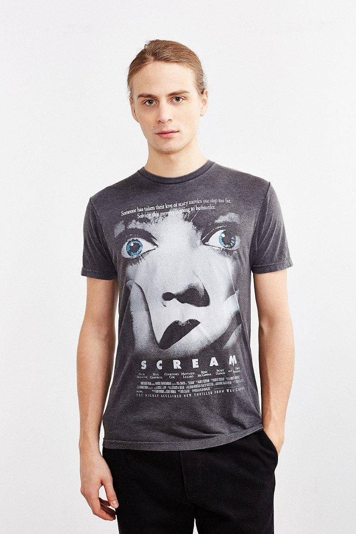 Cheap Men Shirt