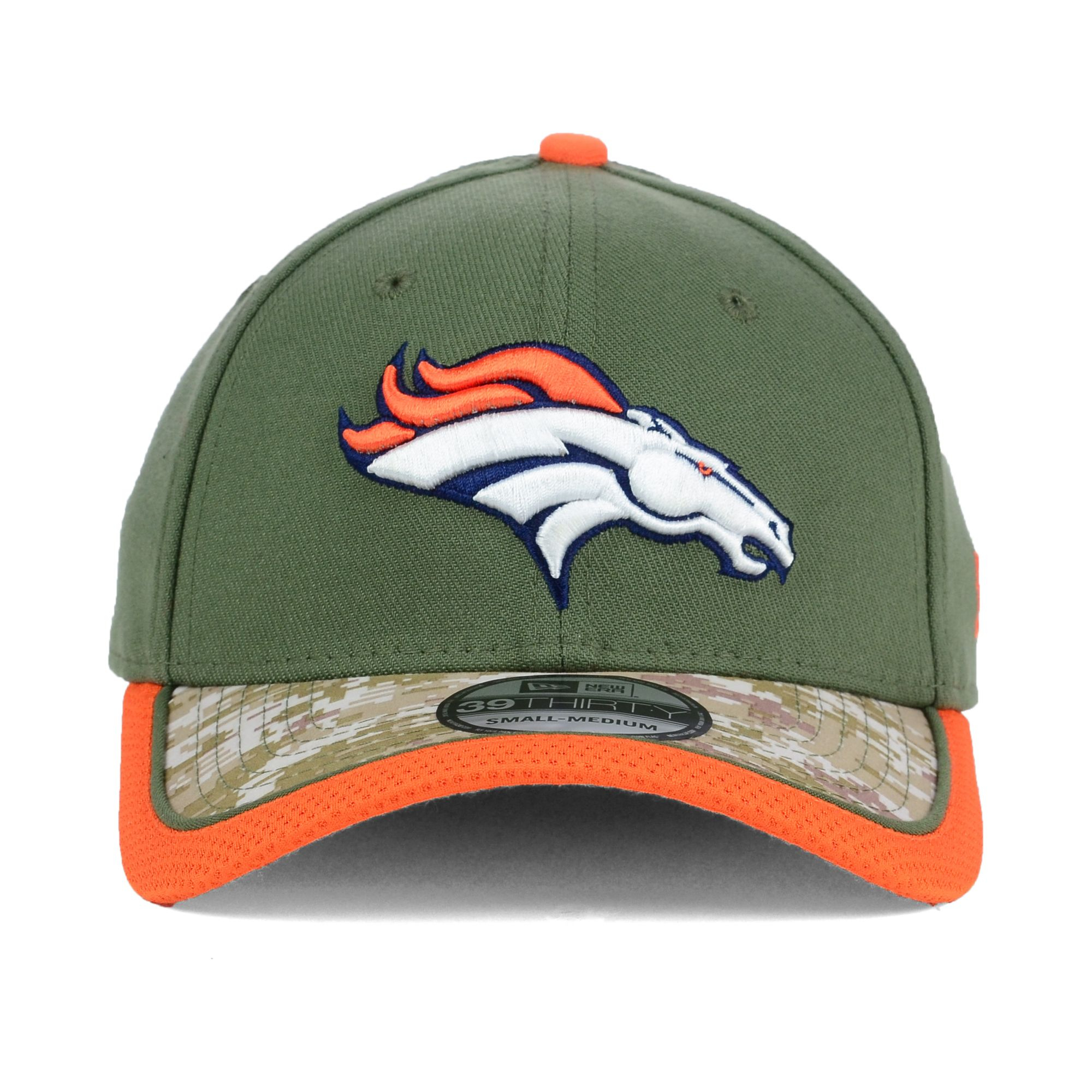new concept 652fe 430f1 ... hat a120c 8528a norway lyst ktz denver broncos salute to service  39thirty cap in green c7d4c 0bc3e ...