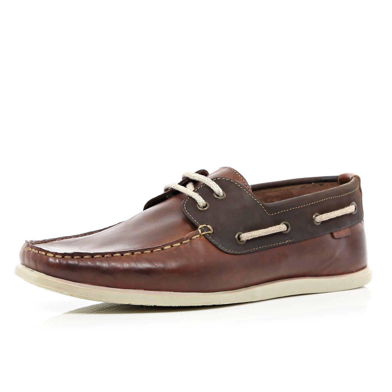Mens Shoes Sanibel Island