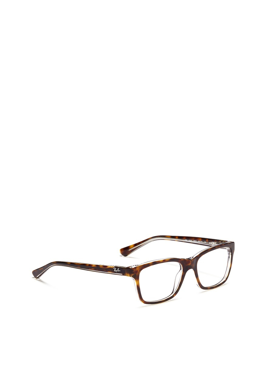 Ray Ban Collection Junior Optical   Cepar 8adb93d659