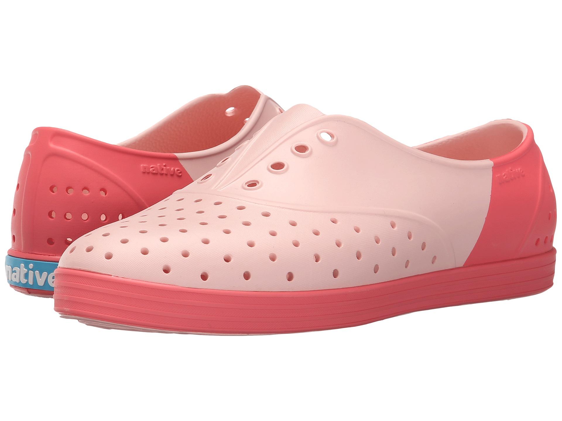 Native Jericho Shoes Women S