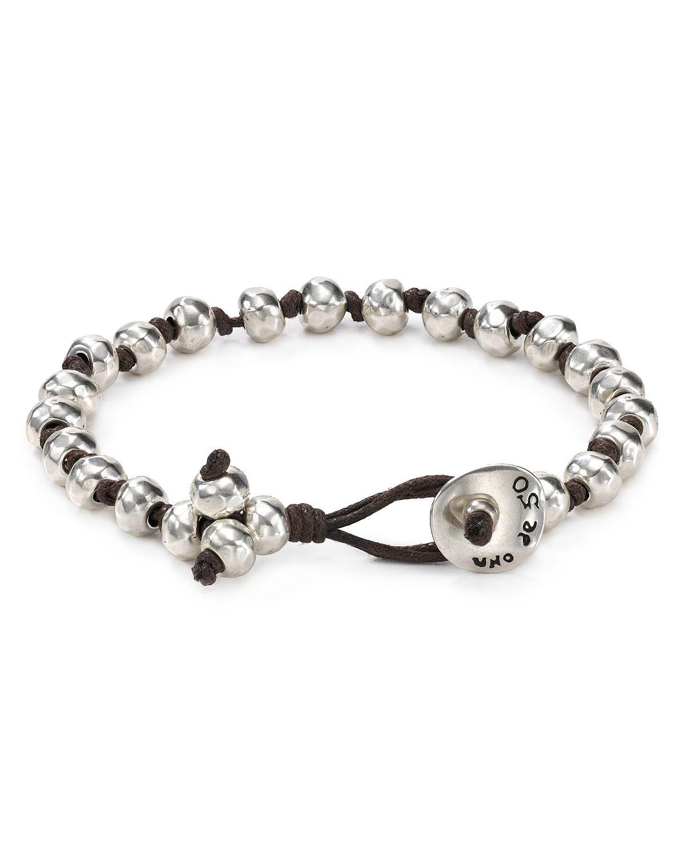 bracelet 50 uno