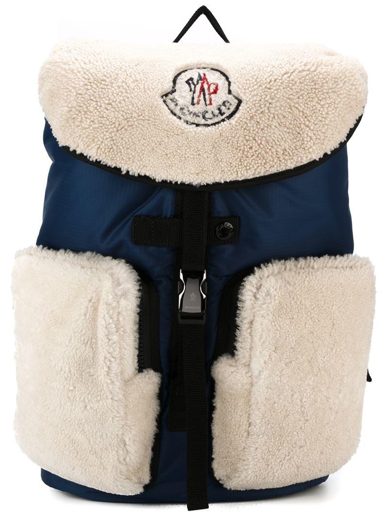 moncler gerard backpack