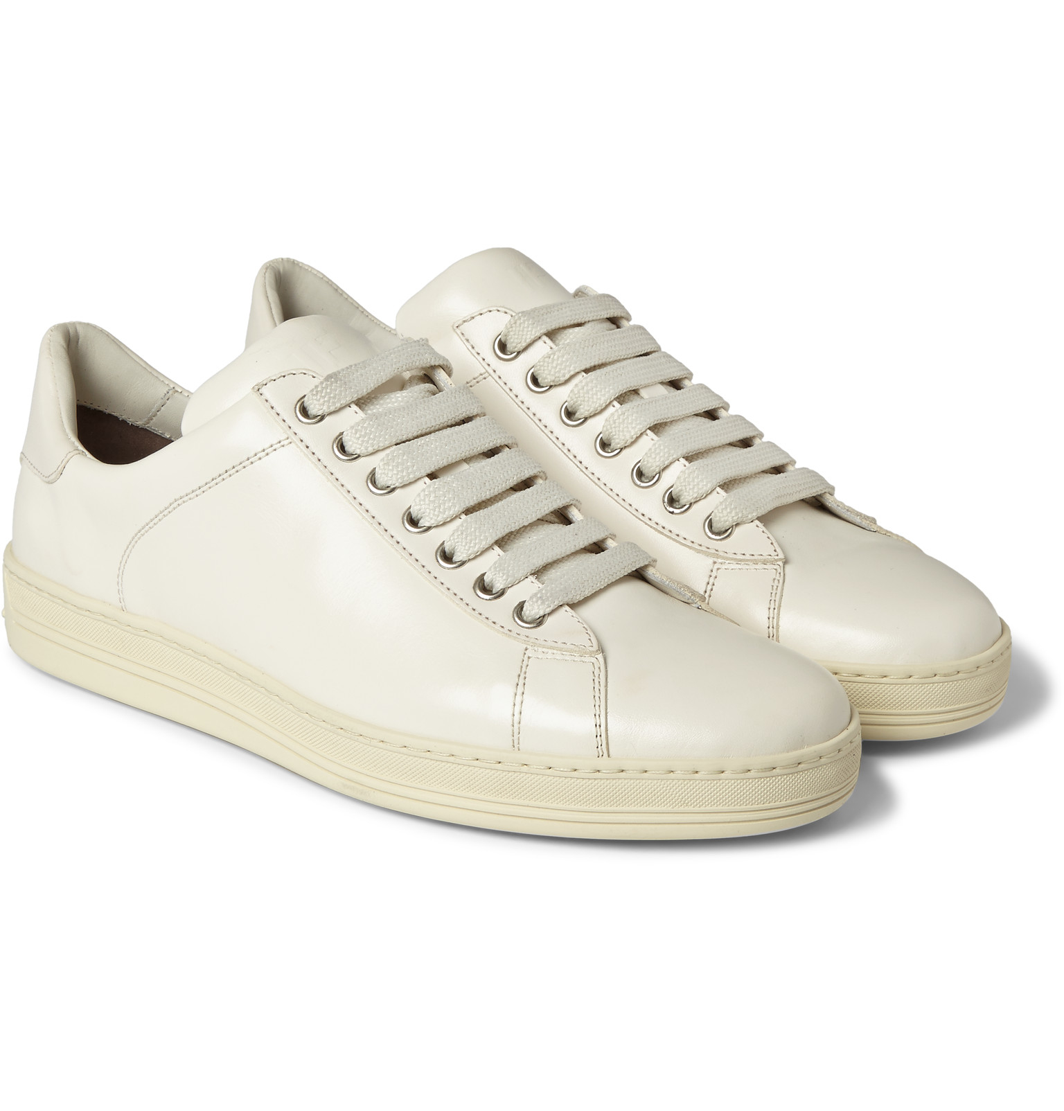 Pre-owned - Python trainers Tom Ford Best Sale Sale Online J8YhsW0