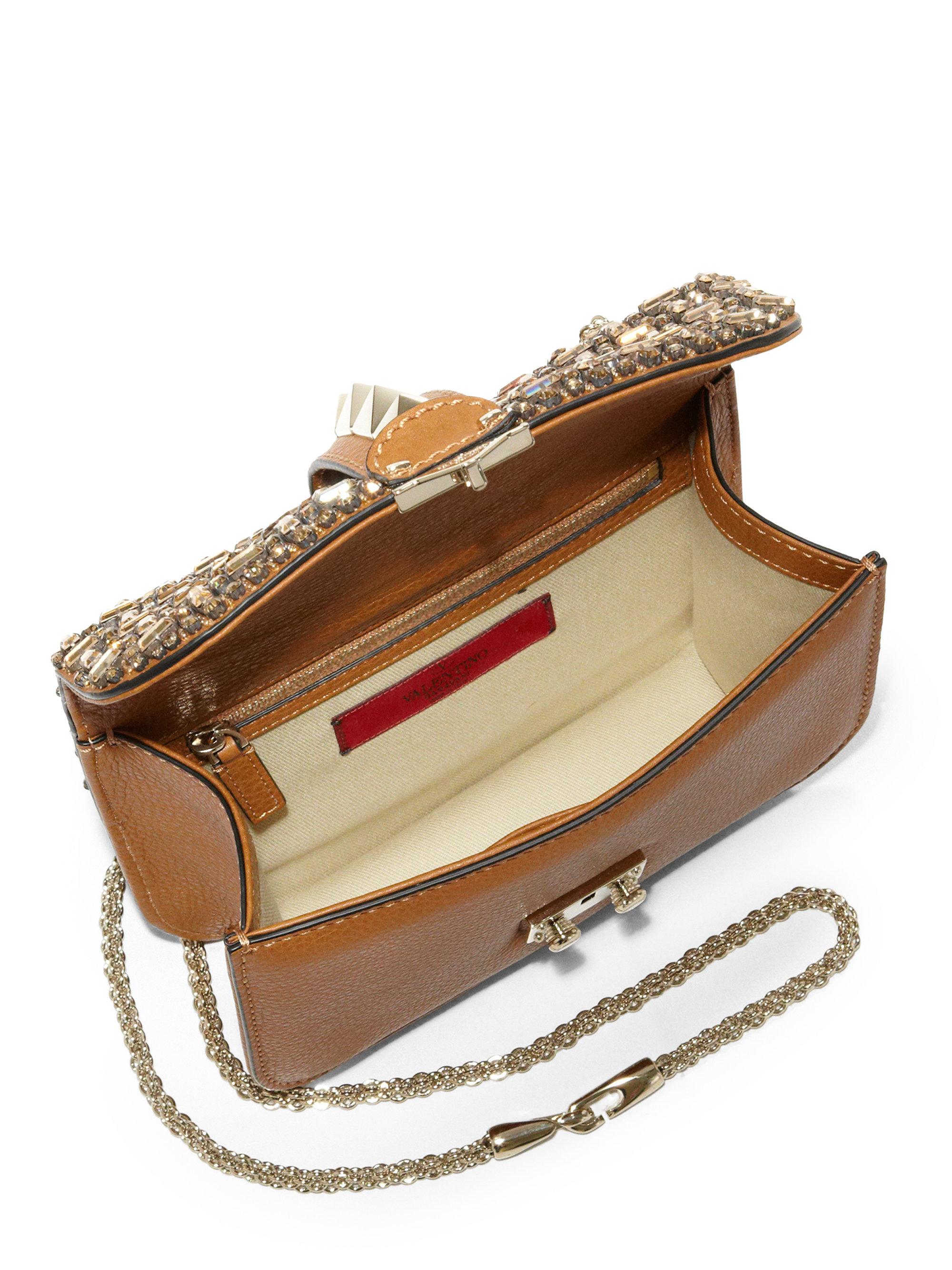 chloe elsie small shoulder bag - chloe padlock-embellished textured leather paddington bag, chloe ...