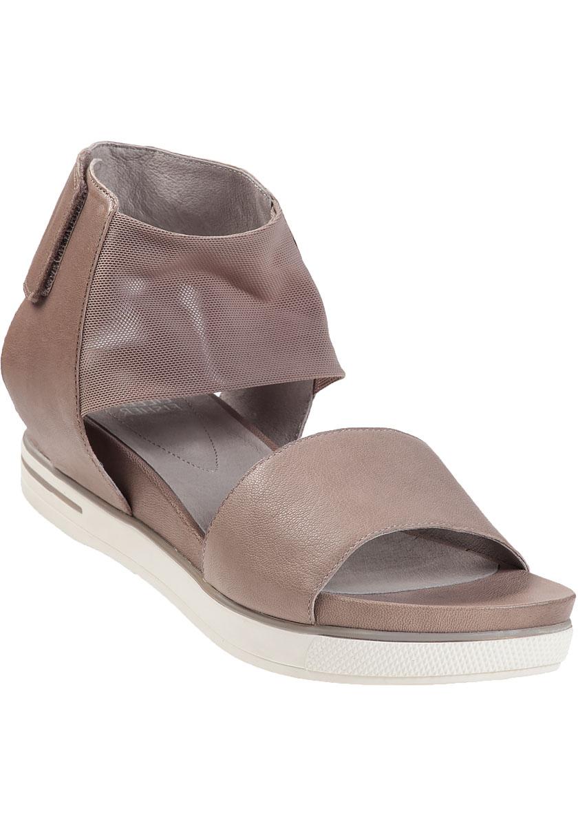 4e6ae76f78d Gallery. Women s Eileen Fisher Platform Women s Marc Fisher Adalyn Women s  Wooden Wedge Shoes ...