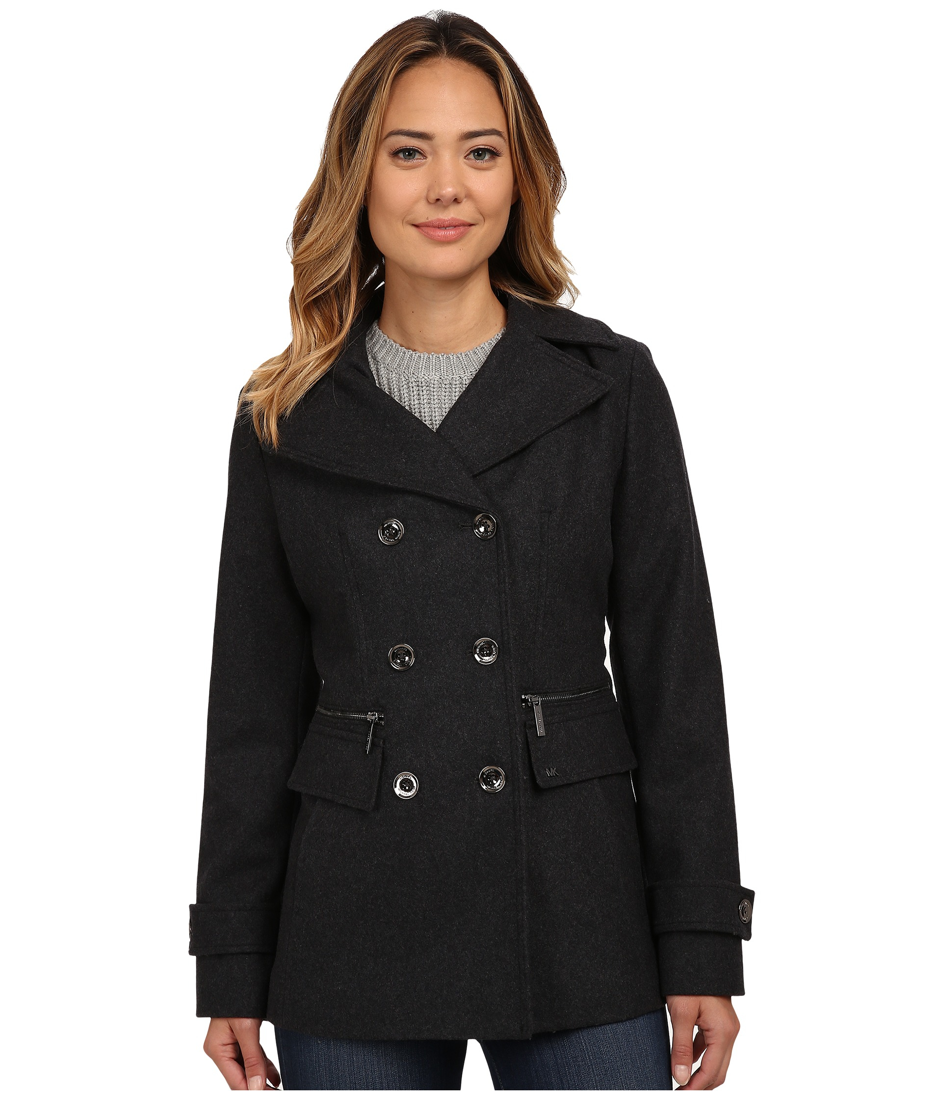 womens light brown pea coat  28 images lyst asos sectional sofas for sale las vegas Las Vegas Homes