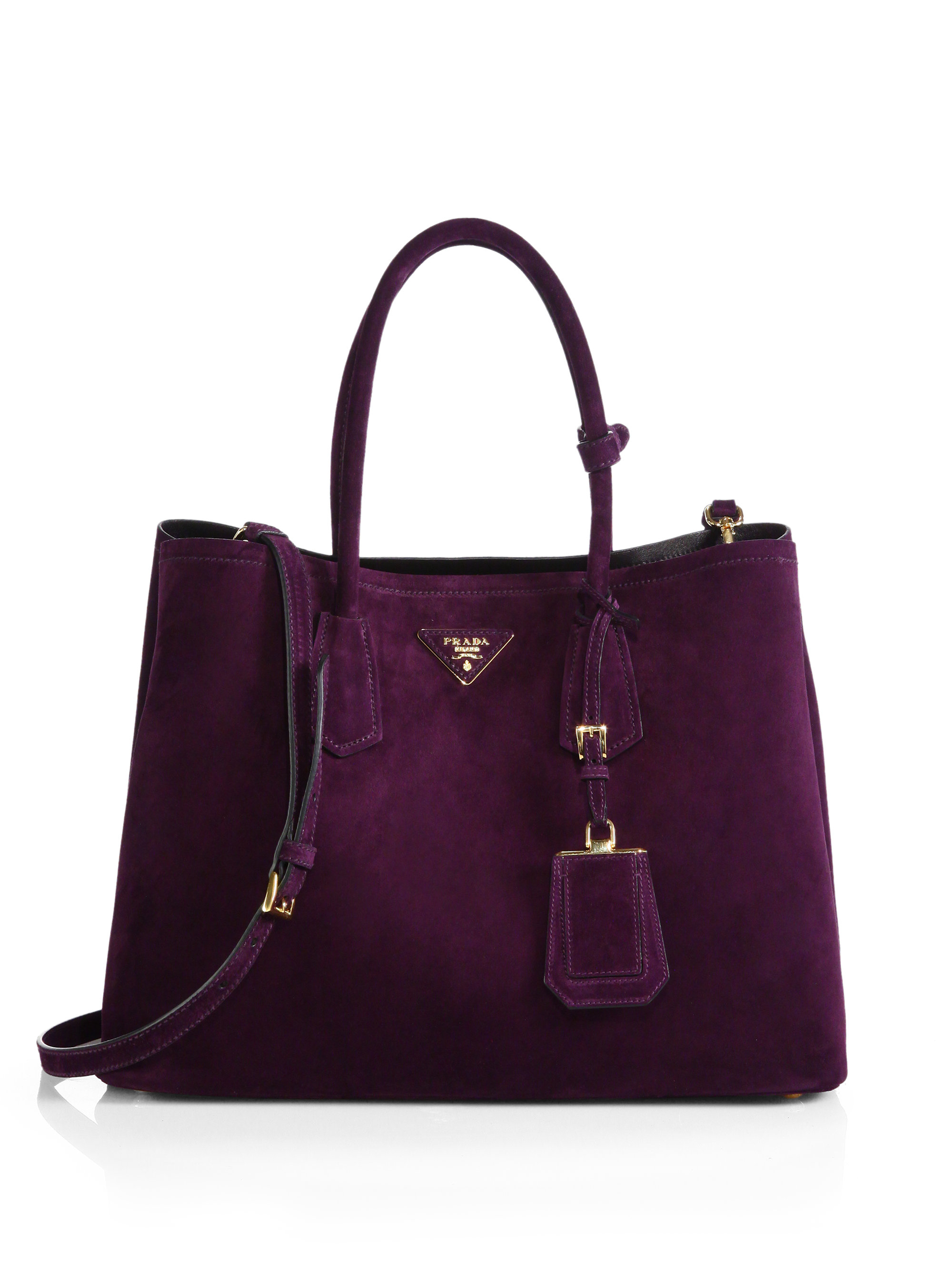 Genuine Dark Leather Bag Nico Women's Casual Suede Purse Handbag Purple Tote Shoulder e7PvTHLE8ae Czy myślałeś o wyrzutach sumienia, o poczuciu winy jakie spowodujesz? English It may not succeed, but it is an important gesture to show the world's disgust at the horrors he has perpetrated in Darfur without any remorse.