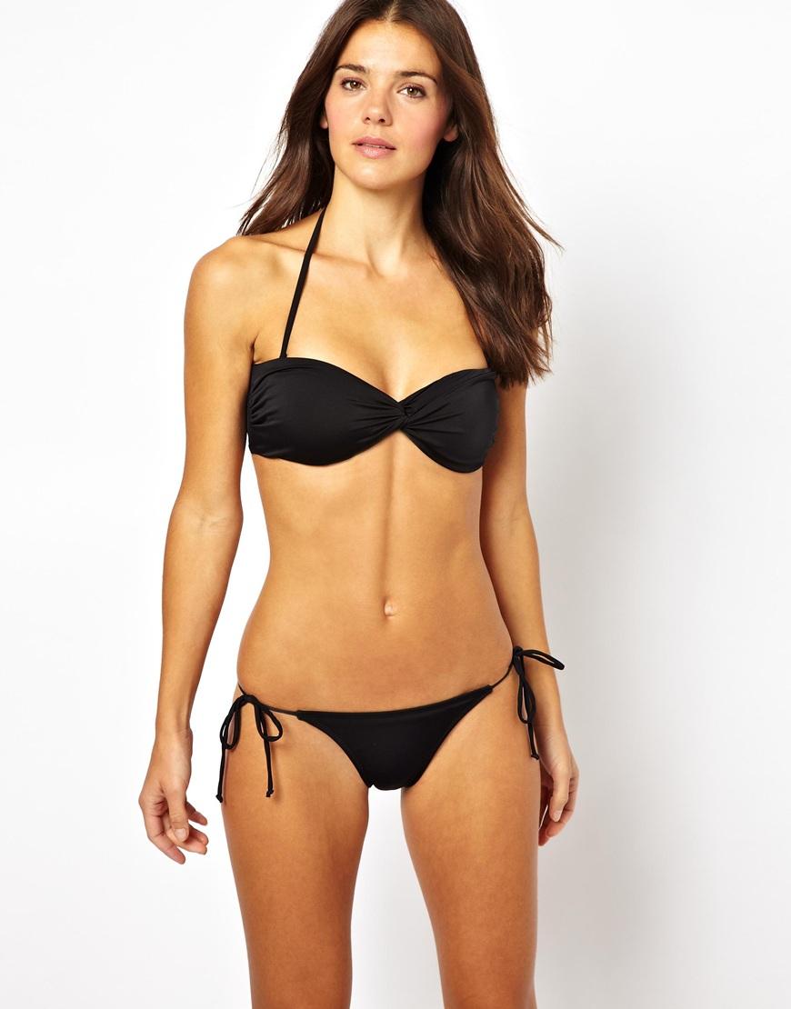 Hot Nude Latina Girl