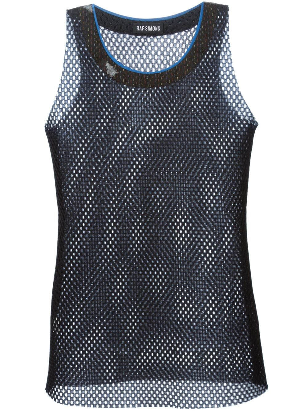 Buy the latest black mesh tank top cheap shop fashion style with free shipping, and check out our daily updated new arrival black mesh tank top at truemfilesb5q.gq