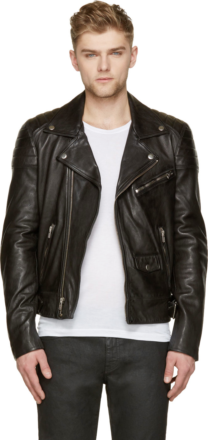 Shop Wilsons Leather for view all women's outerwear and more. Get high quality view all women's outerwear at exceptional values. Wilsons Leather Vintage Distressed Asymmetrical Leather Jacket w/ Quilted Side Detail Plus Size Black Rivet Multi-Seamed Leather Scuba.