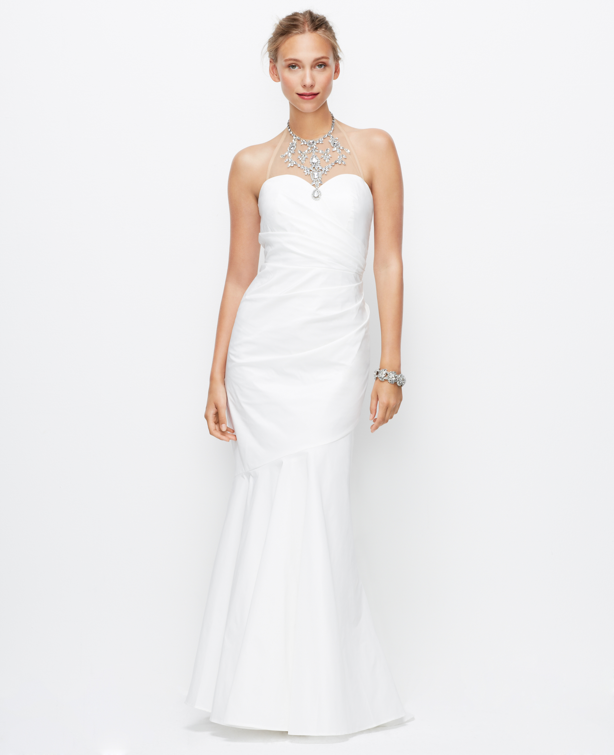 top wedding dress designers list 2016 106