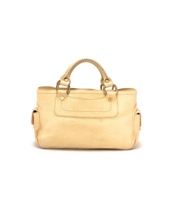 celine handbags buy online - celine leather top handle bag, celine replica handbags