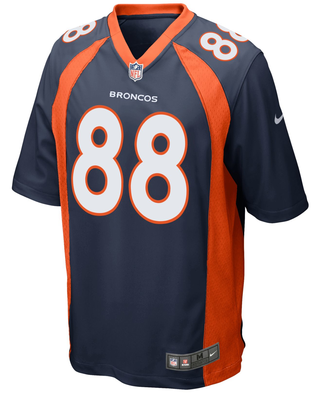 nike-navy-mens-demaryius-thomas-denver-broncos-game-jersey-blue-product-1-858878087-normal.jpeg