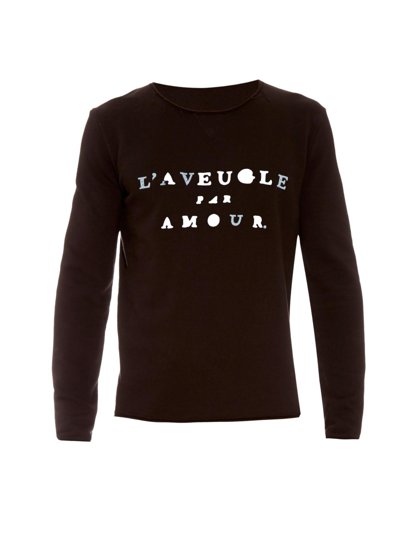 93965e6df3 Replica Gucci Sunglasses L aveugle Par Amour