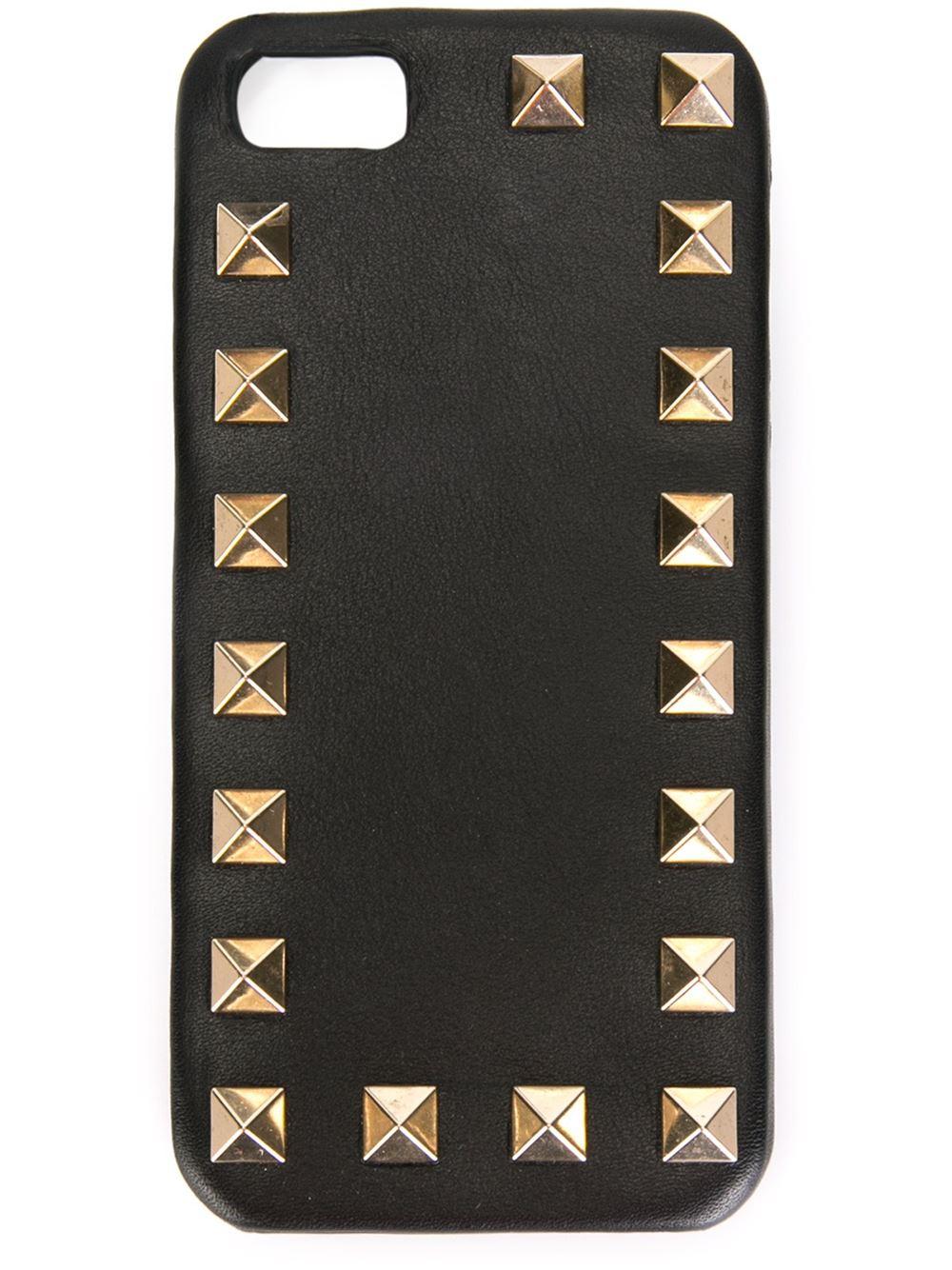 dda6f662555f3 valentino-garavani-black-rockstud-iphone-55s-case-product-2-905532470-normal.jpeg