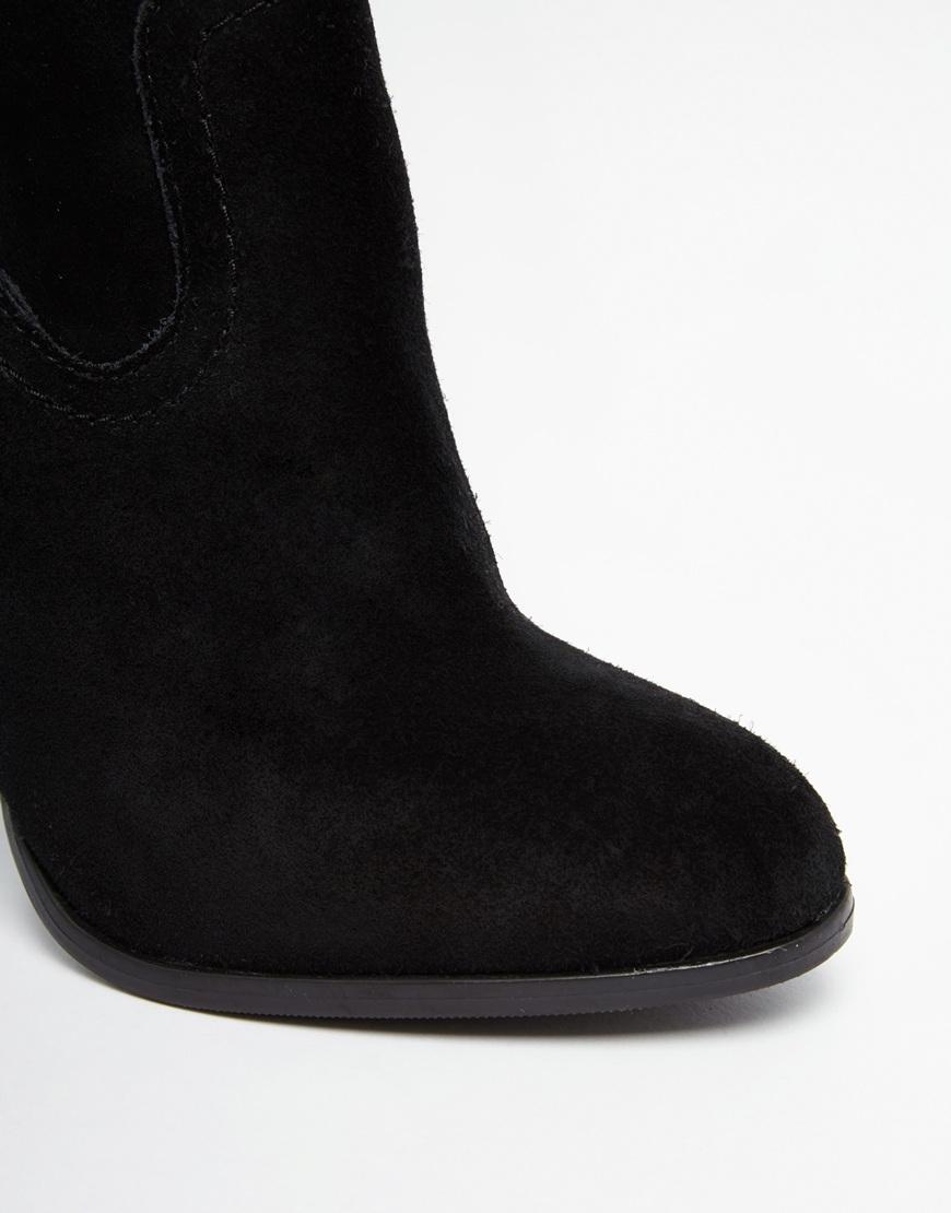 aldo the knee suede boots 28 images aldo asteille faux