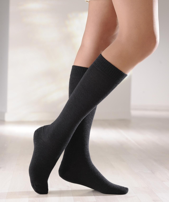 Pack of 2 Ladies Ankle Socks - KL-22 Pack of 2 Ladies Ankle Socks - KL-22 new foto