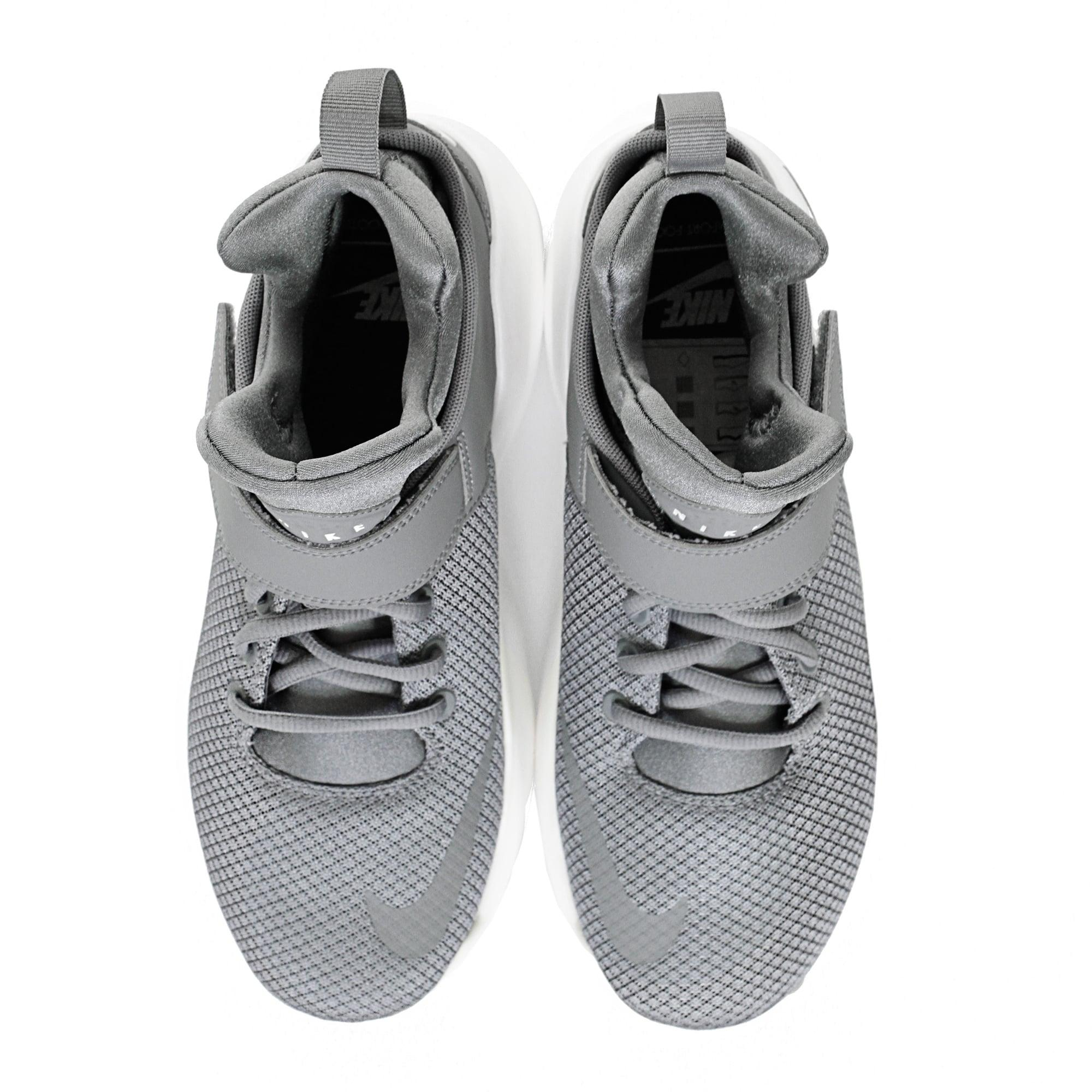 2c7297a7e774 ... low price lyst nike kwazi cool grey sail shoe 844839 in gray for men  4b807 4efca
