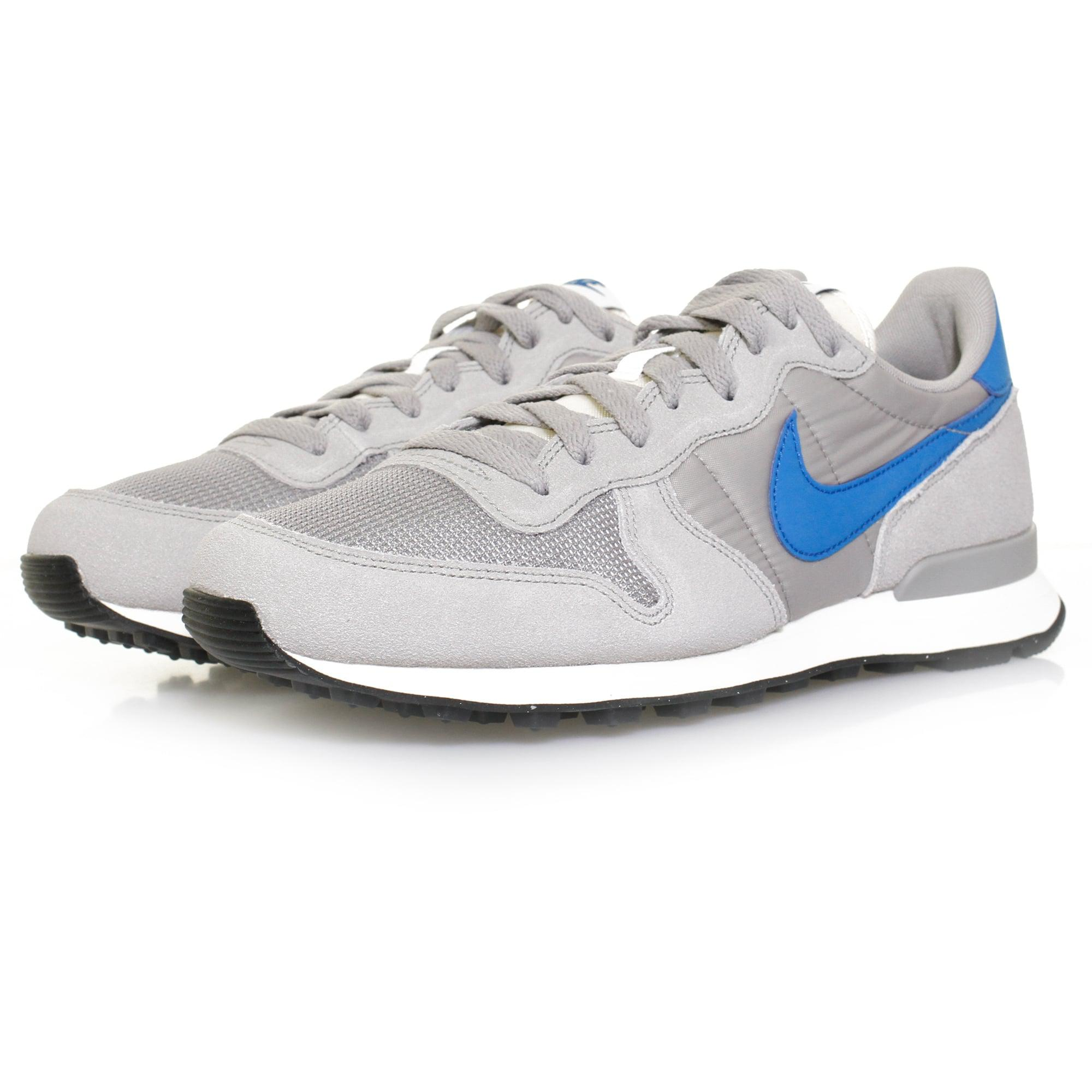 bf6e731754d8 Gallery. Previously sold at  Dandy Fellow · Men s Nike Internationalist