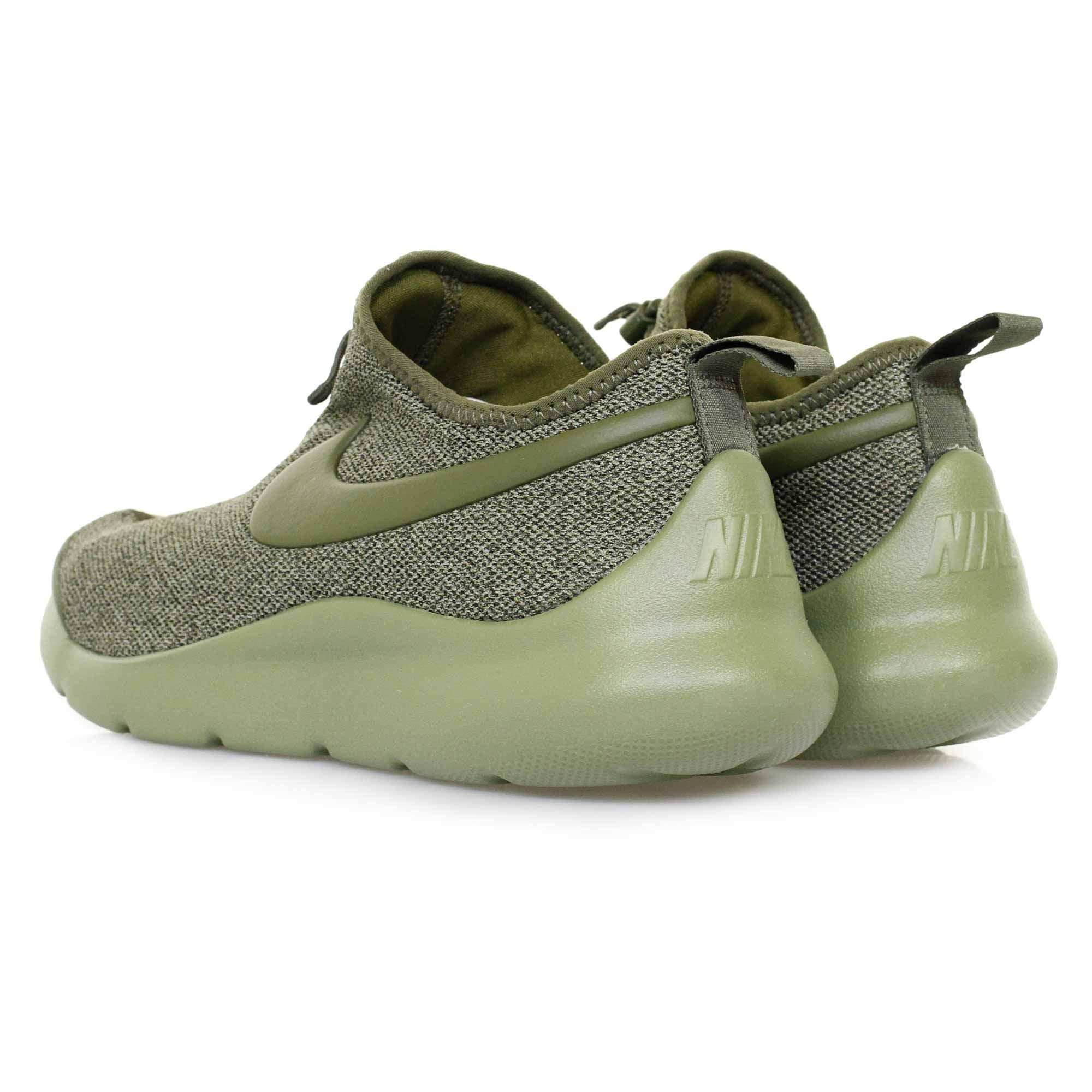 54cb164735f0 ... buy nike aptare se rough green shoe 881988 in green for men lyst 8cd2b  a0645