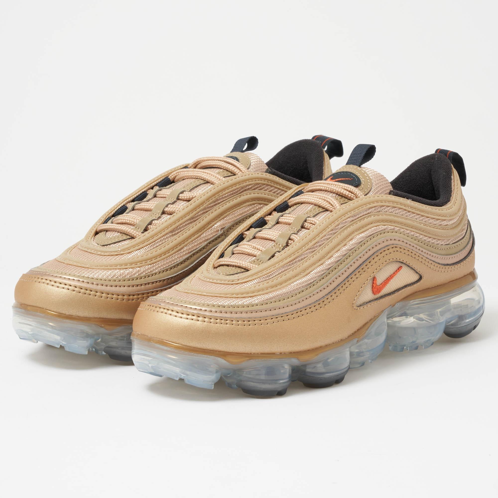 Nike. Women s Air Vapormax 97 48e8e60e3
