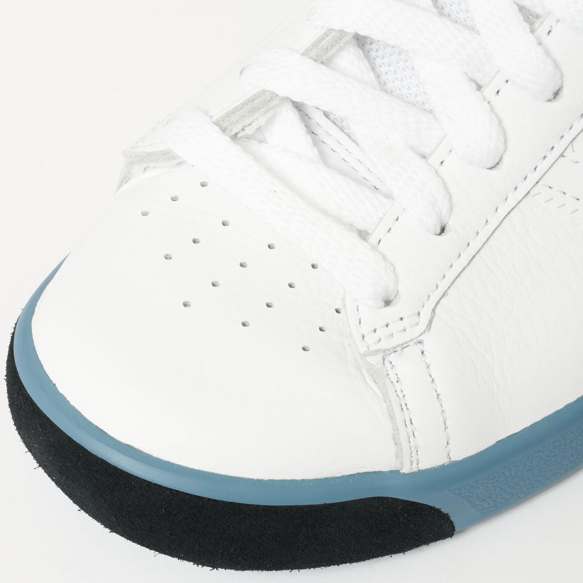 Adidas Originals Forest Hills en azul para los hombres Lyst