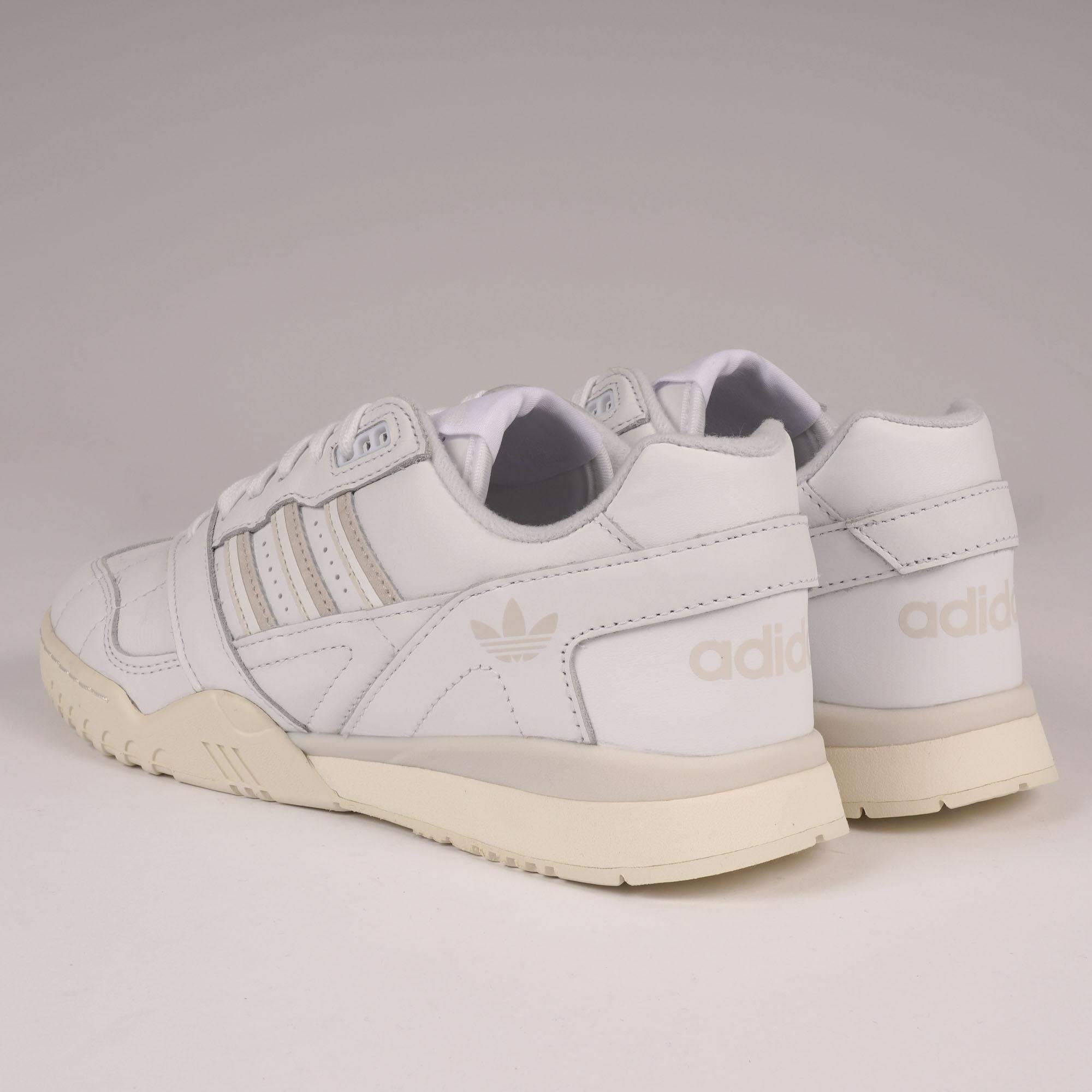 online retailer 06d55 63b3d Adidas Originals - Multicolor A.r. Trainer for Men - Lyst. View fullscreen