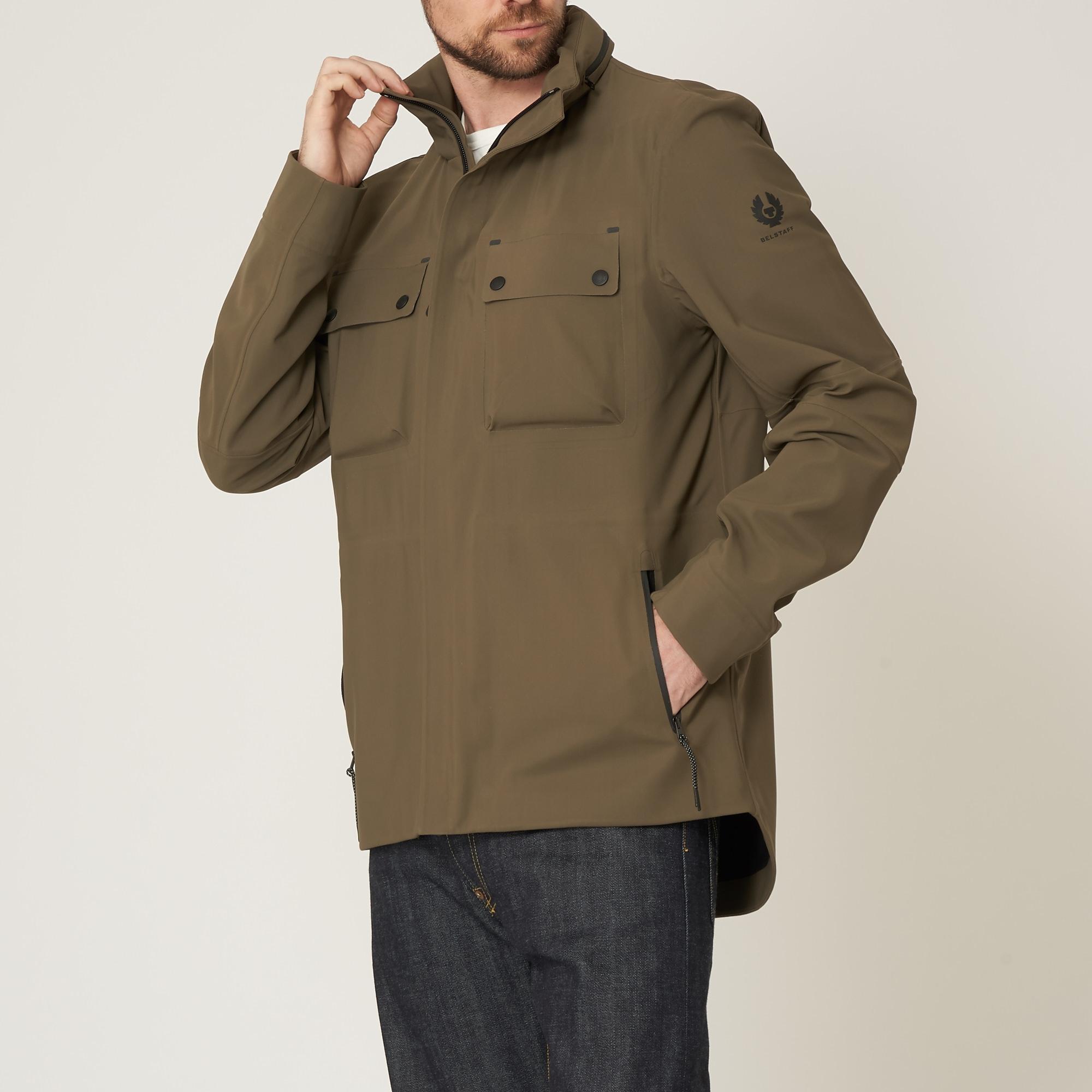865e37d274b5 Lyst - Belstaff Slipstream Jacket for Men