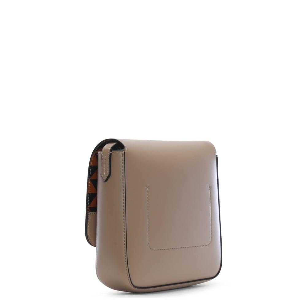 a140a22157 Gallery. Previously sold at  Daniel Footwear · Women s Cross Body Bags ...