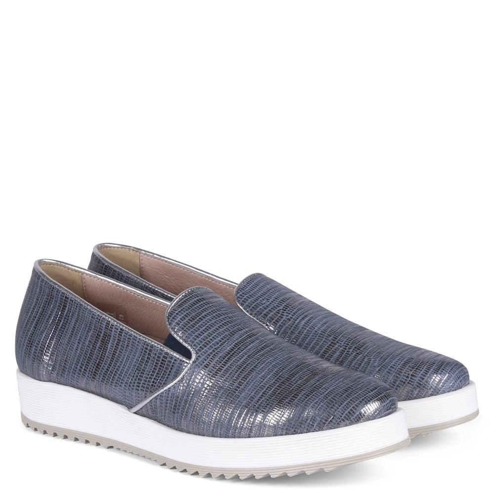 FOOTWEAR - Loafers Donna Pi AeGSFbb