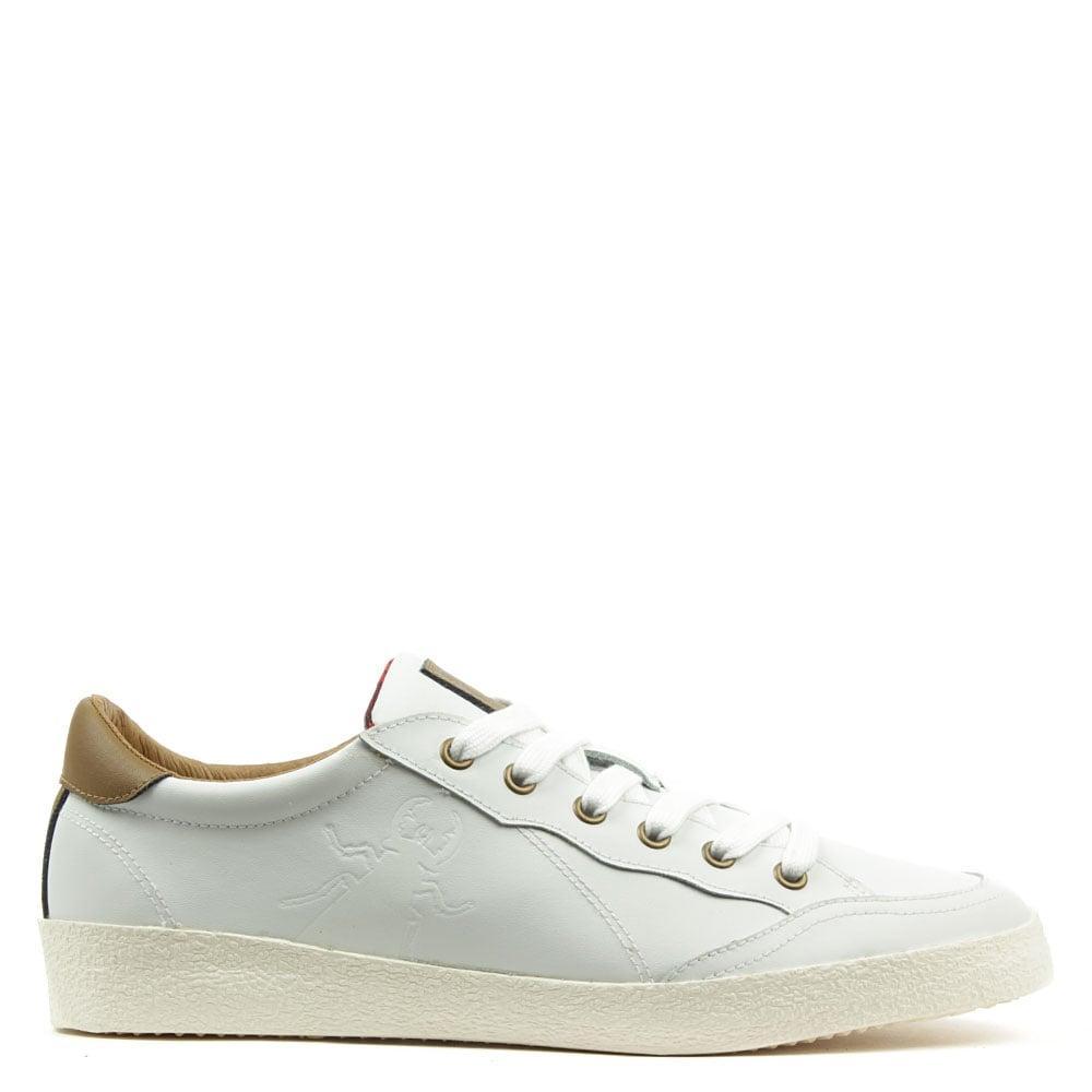 Arche Shoes Stores London