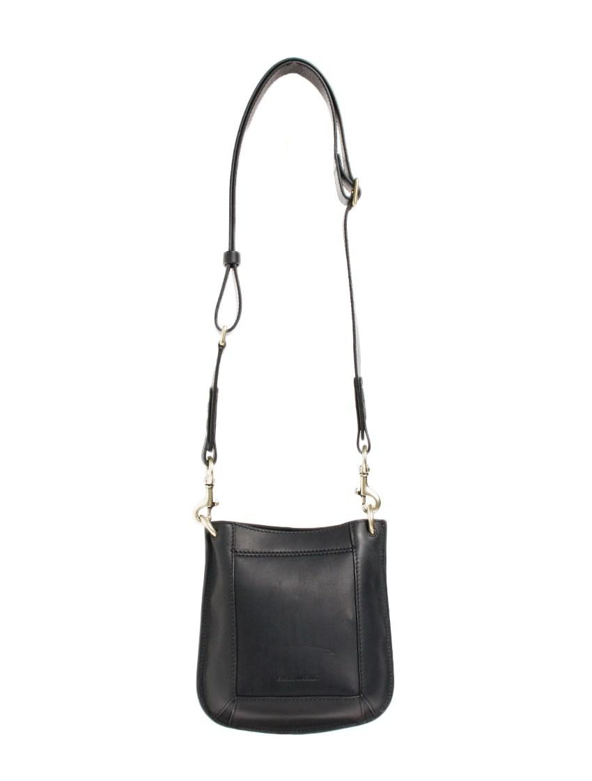4f5e5c13b47e Crossbody Hobo – Basic Collection – Mayko Bags