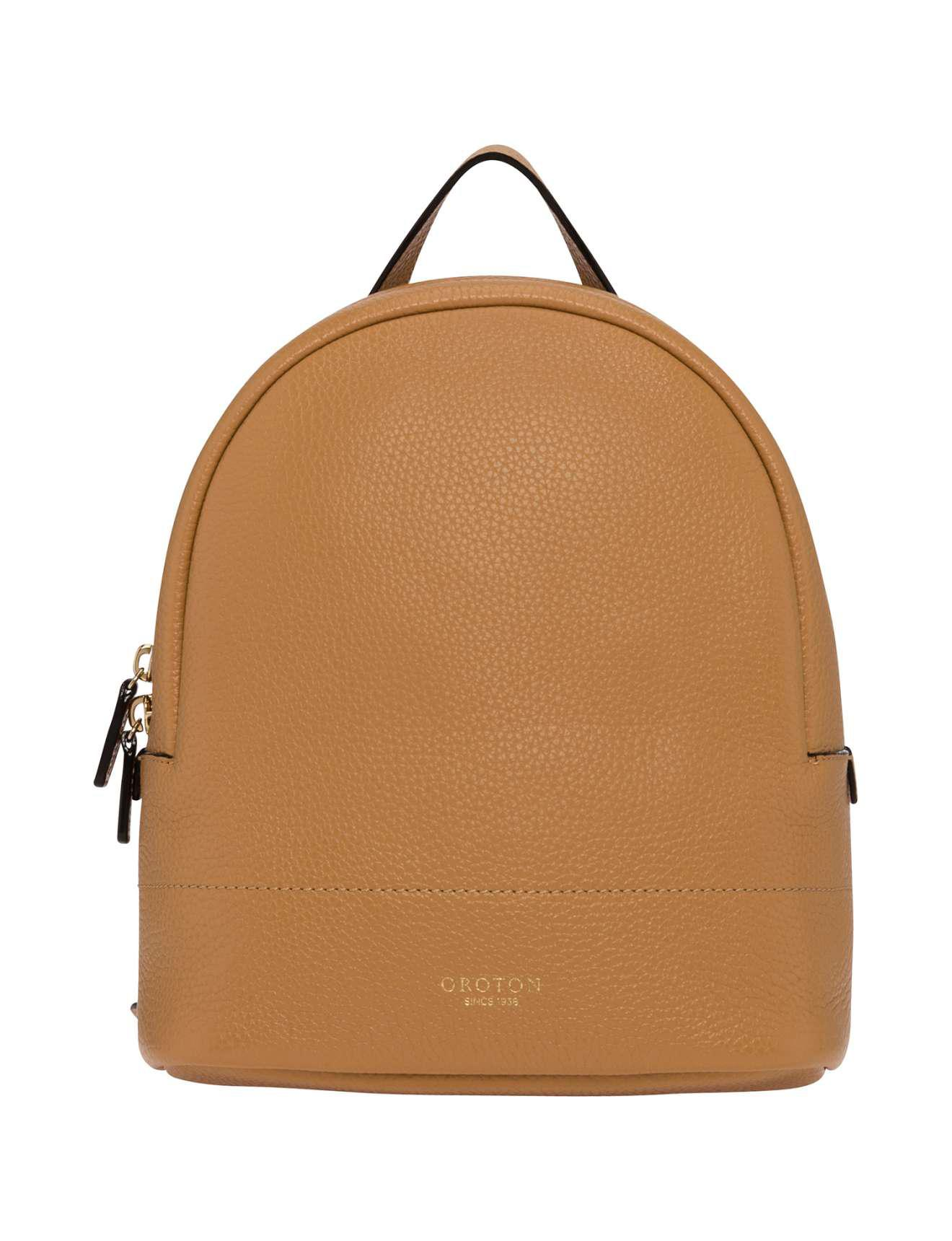 Gallery. Previously sold at: David Jones · Women's Mini Backpack ...