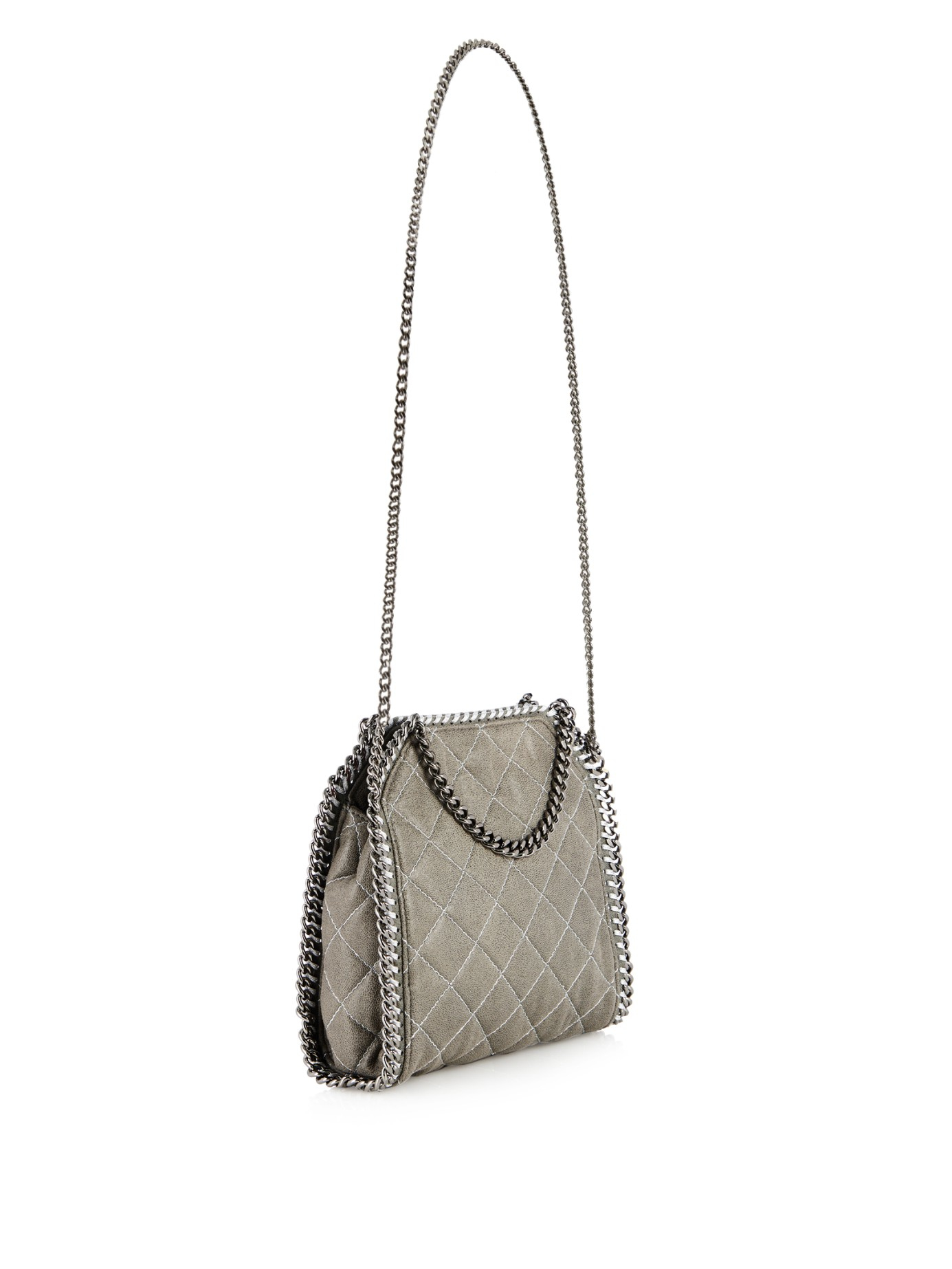 Gallery. Previously sold at  MATCHESFASHION.COM · Women s Stella Mccartney  Falabella Women s Vegan Bags ... 95258248bb88f