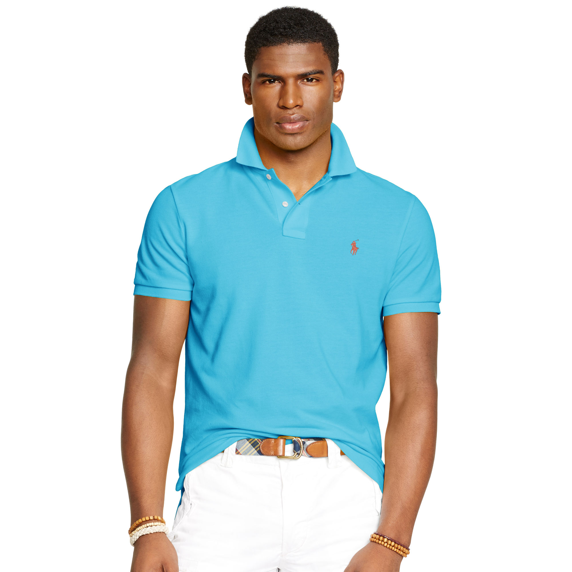 Shop men's designer T-shirts in a variety of fits & colors at Hugo Boss. Discover fitted designer T-shirts in crew & V-necks, short & long-sleeved. Free shipping.