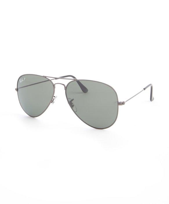 ray ban sunglasses 2015 zvtn  men's gunmetal ray ban sunglasses