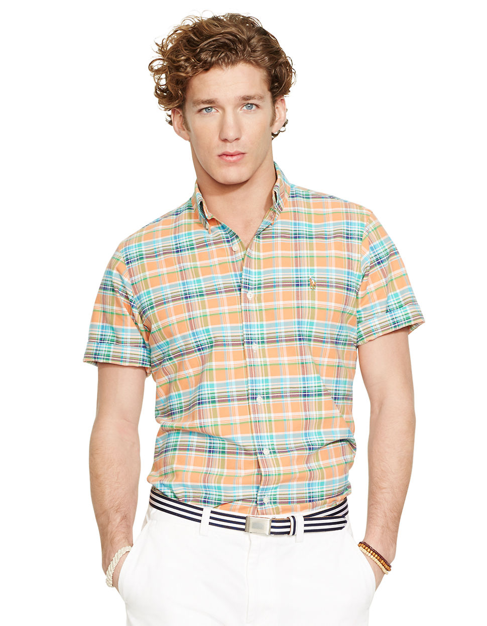 Shop the Latest Collection of Plaid Casual Shirts for Men Online at truexfilepv.cf FREE SHIPPING AVAILABLE!