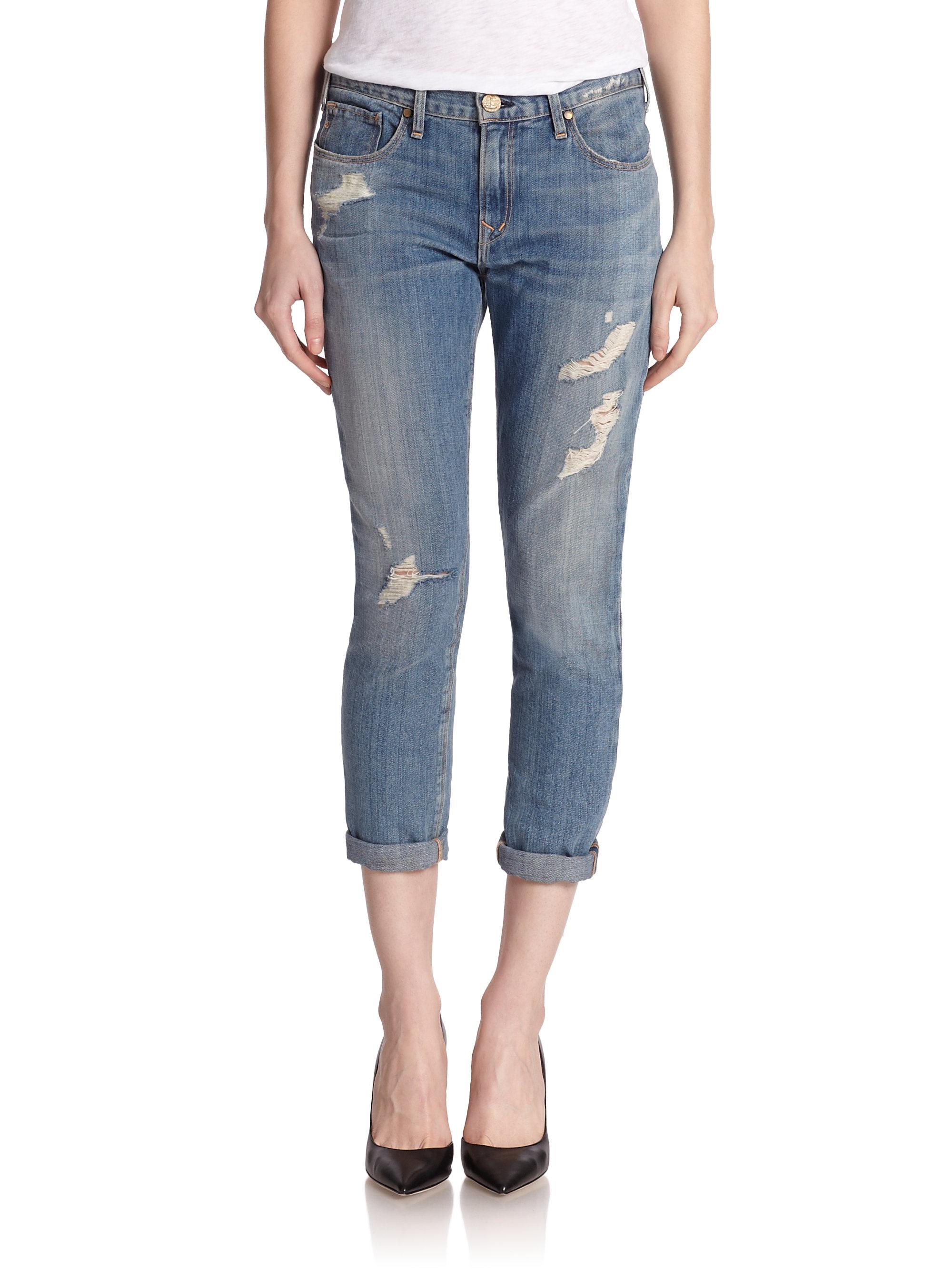 jeans mrs robinson escort
