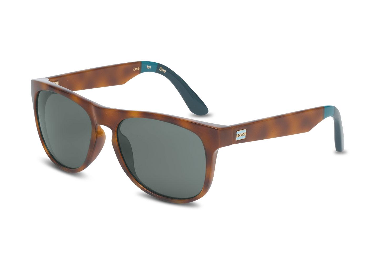 Eyeglass Frames Phoenix : Oakley Prescription Glasses Phoenix www.tapdance.org
