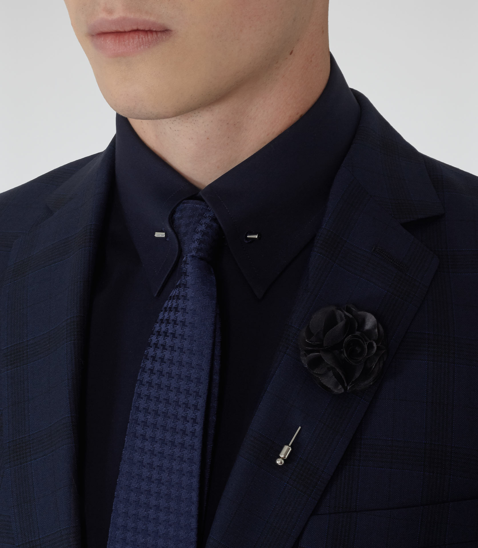 Versace Dress Shirts For Men