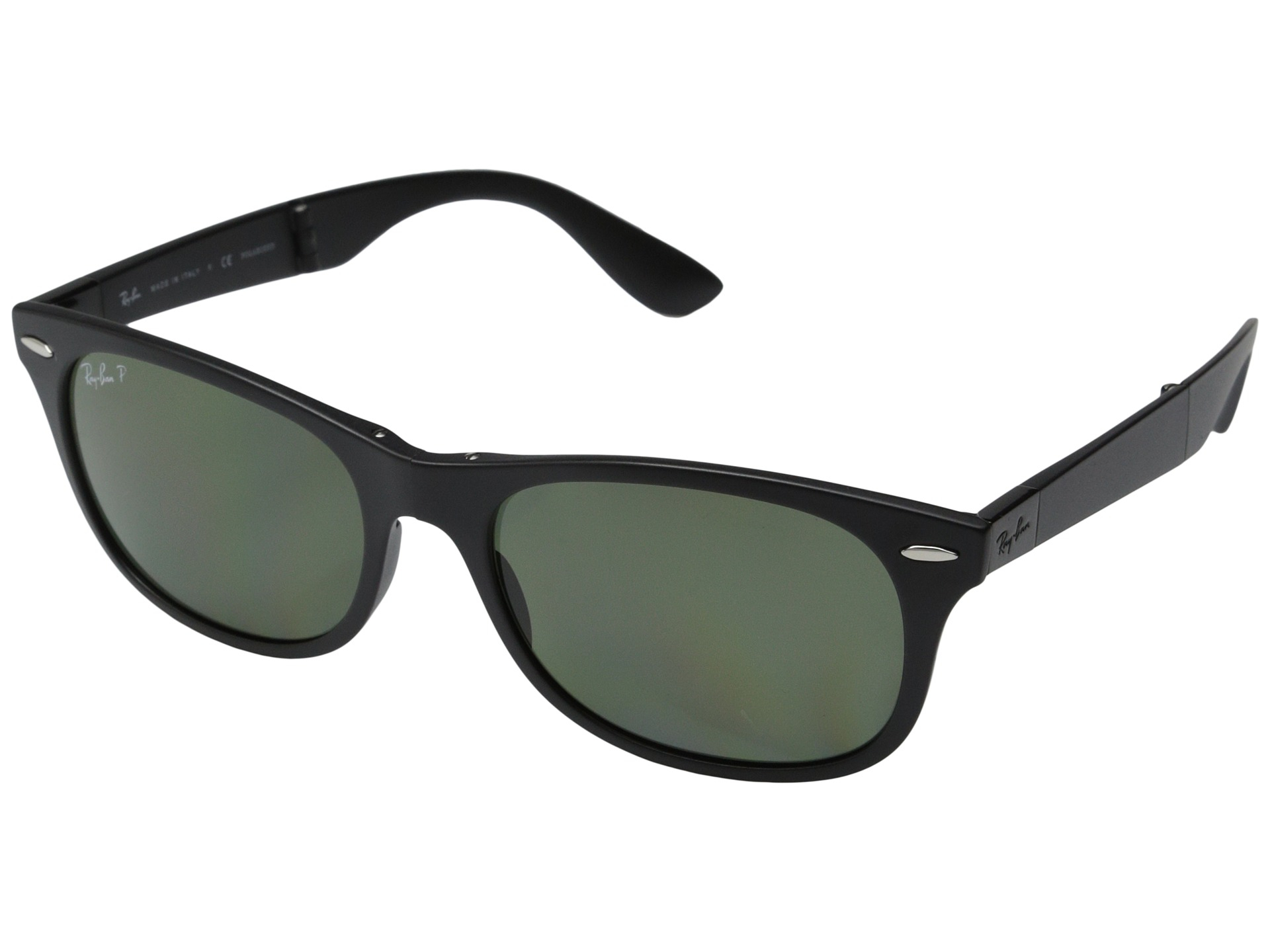 Ray-Ban Folding RB 4223 601S9A FXVrC