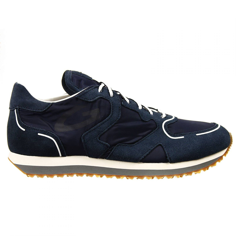 Alberto Shoes