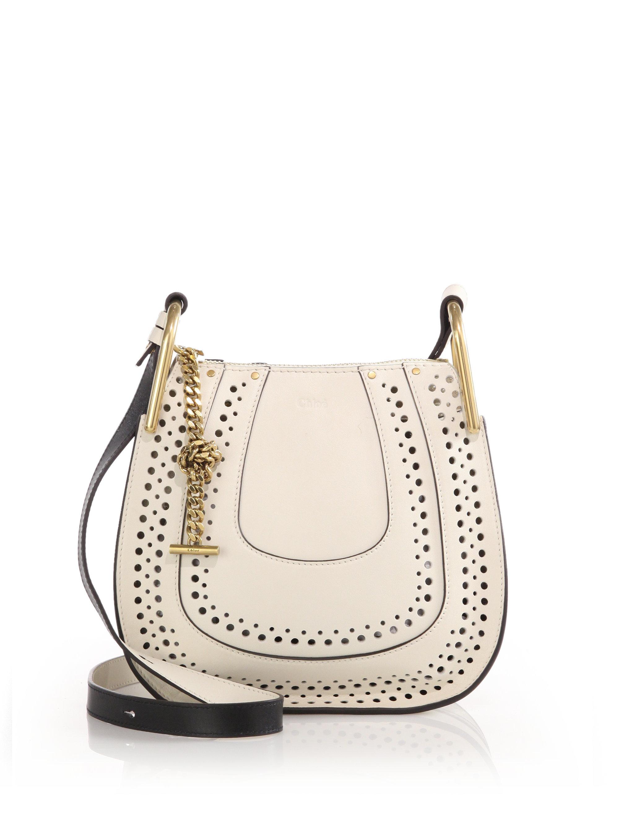 how to spot a fake chloe - chloe hayley small suede shoulder bag, chloe shop online