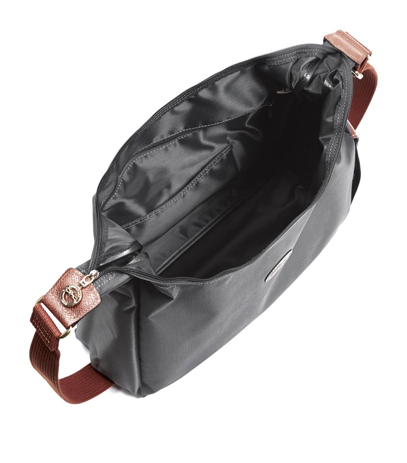 aaa43a50c8a Gallery. Previously sold at  Harrods · Women s Longchamp Le Pliage ...