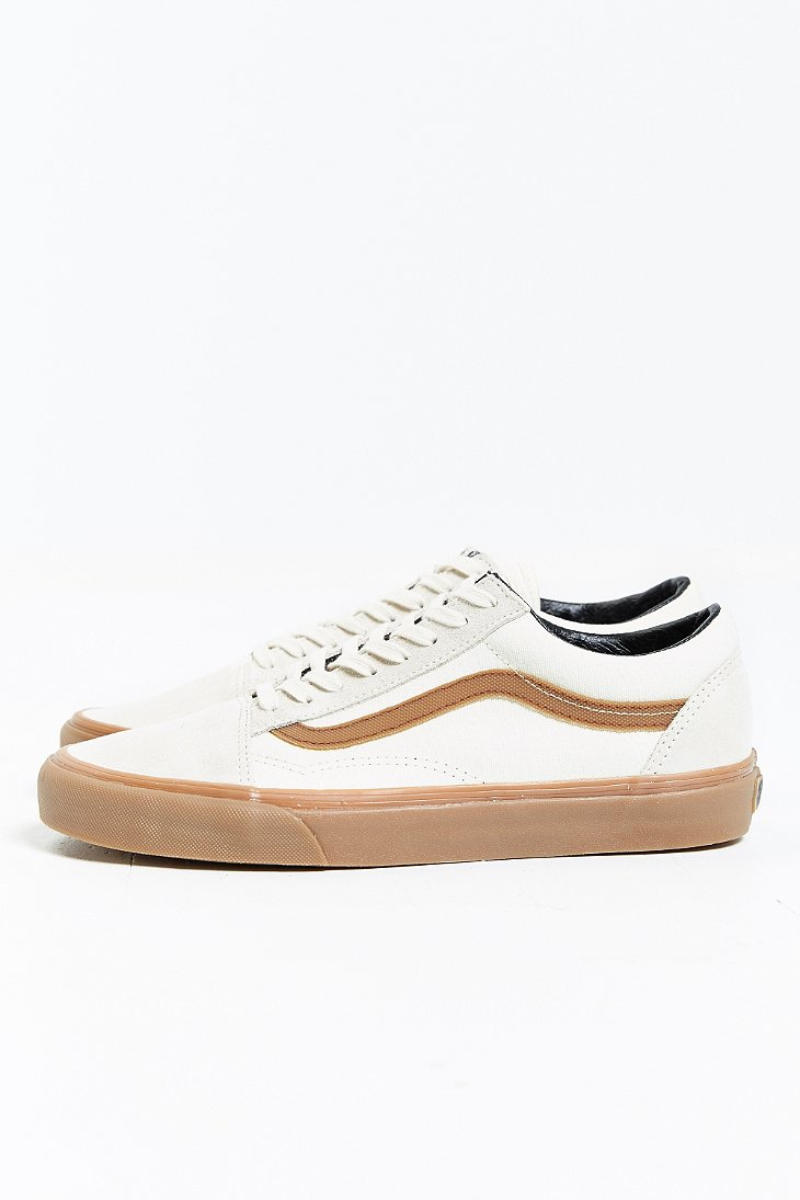 vans old skool cream - www.cytal.it f87134608