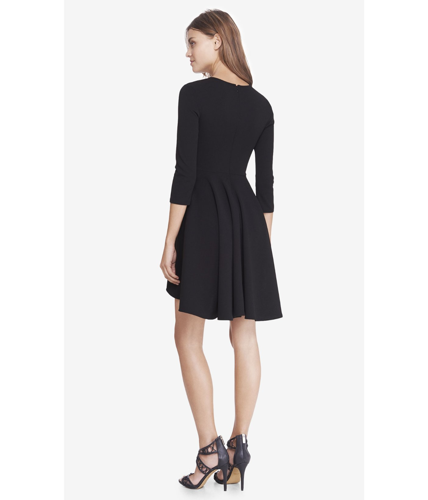 Lo lo lord and taylor party dresses - Gallery